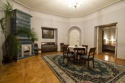 Apartament II