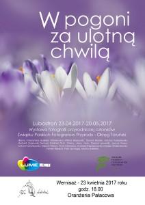 Wystawa Lubostroń_plakat_web